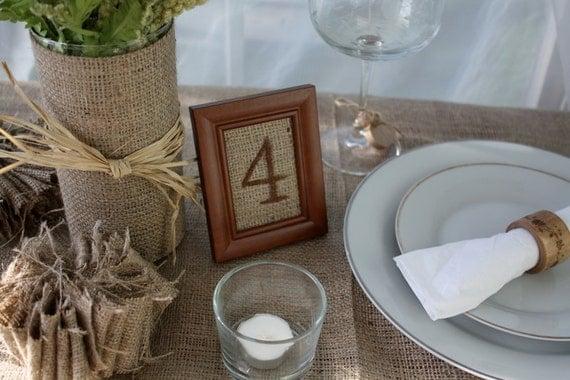 decoracao casamento juta : decoracao casamento juta:Inspire Blog – Casamentos Juta na décor – Inspire Blog – Casamentos