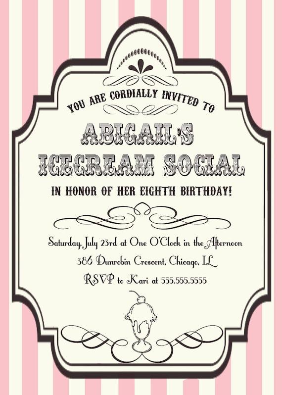 Destination Wedding Invitations Etsy with great invitation layout