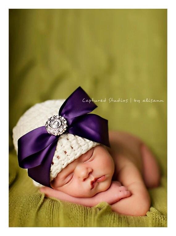 •.♥.• صور اطفال جونان •.♥.• il_570xN.249714460.j