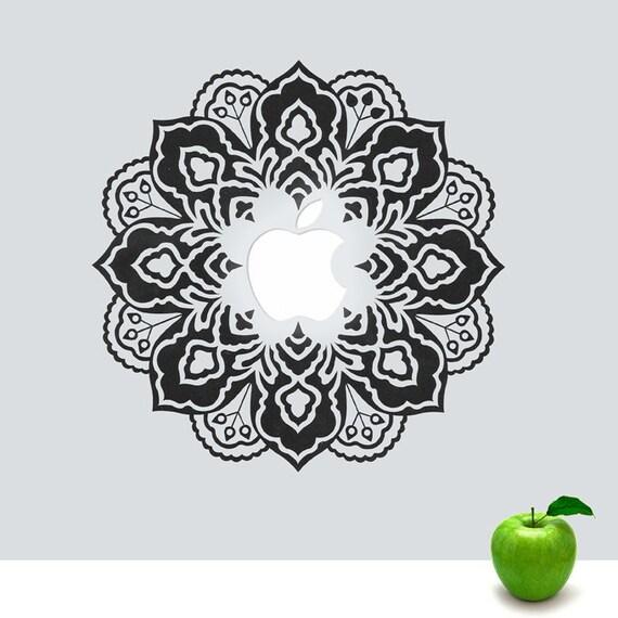 Floral Graphic Design ...