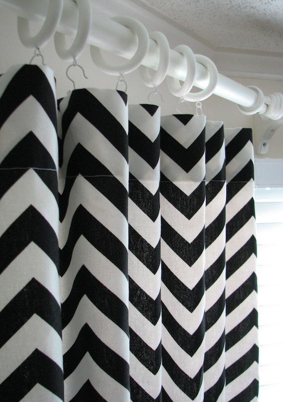 Curtain Patterns • Window Treatment Pattern • Valances