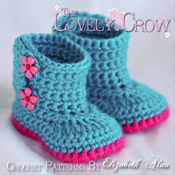 Crochet patterns for baby booties patterns gallery free crochet baby booties patterns dt1010fo