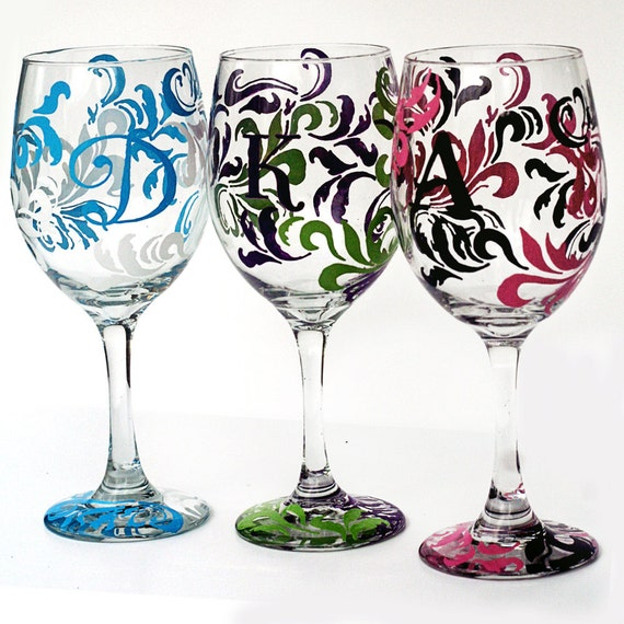 swell swag glass pizzazz giveaway