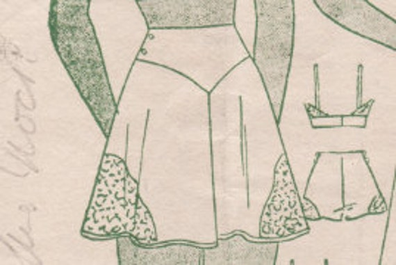 Free Bra Sewing Patterns - Yahoo! Voices - voices.yahoo.com