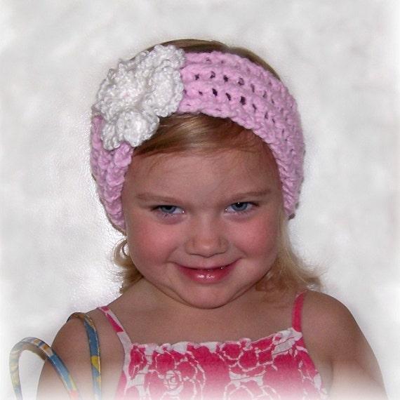 Детские шапки крючком фото