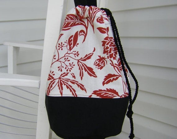 Shoulder bag/ Purse