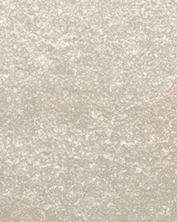 Super sparkly mica powder 14 grams great for scrapbooking making glimmer mist adding sparkle to scrapbooks etc
