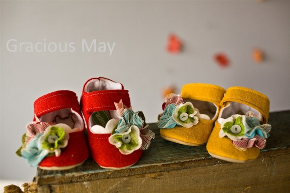 Конфетти обувь в Ореха