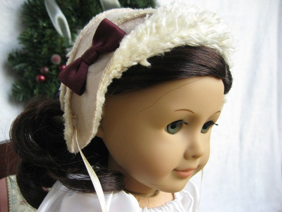 the Amelia -- an all new hat from Melody Valerie Couture