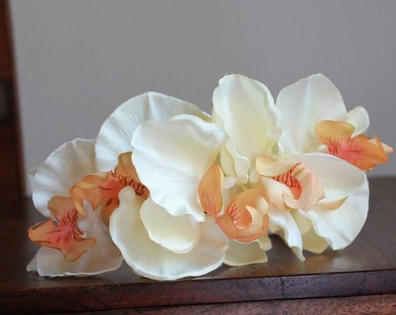 Орхидея Люкс Тиара