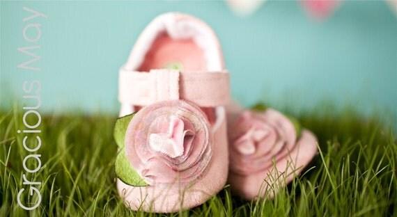 Petite Fleur T-ремень Maryjane