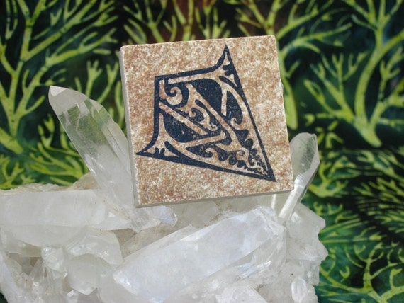 Handmade Spark - Wyndsong Designs ~Where Art Meets Magick - Celtic ...