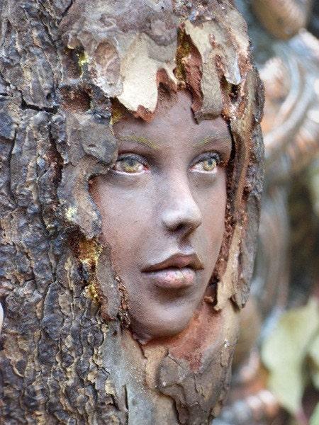 Silverpolyglass amazing wood sprites