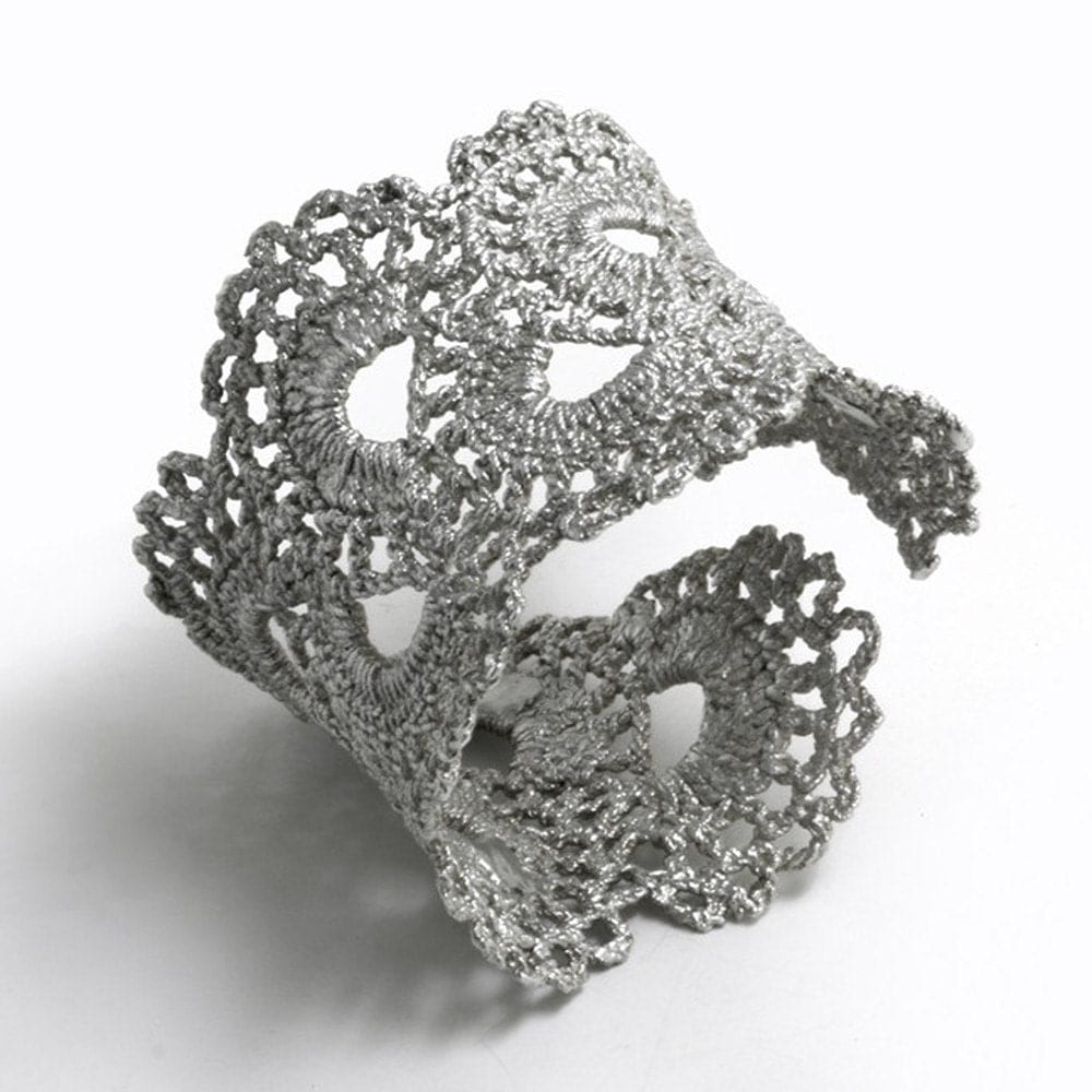 queen-annes-lace-thread-crochet-silver-bracelet