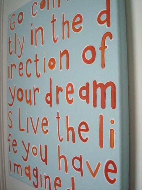 http://ny-image1.etsy.com/il_fullxfull.108399341.jpg