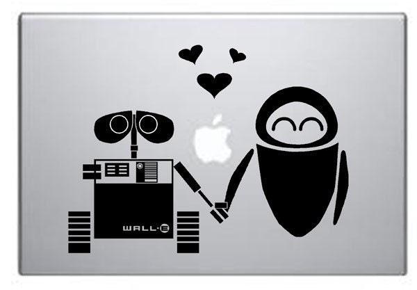 MacBookiPad Vinyl Decals AcuraZine Acura Enthusiast Community - Vinyl decals for macbook