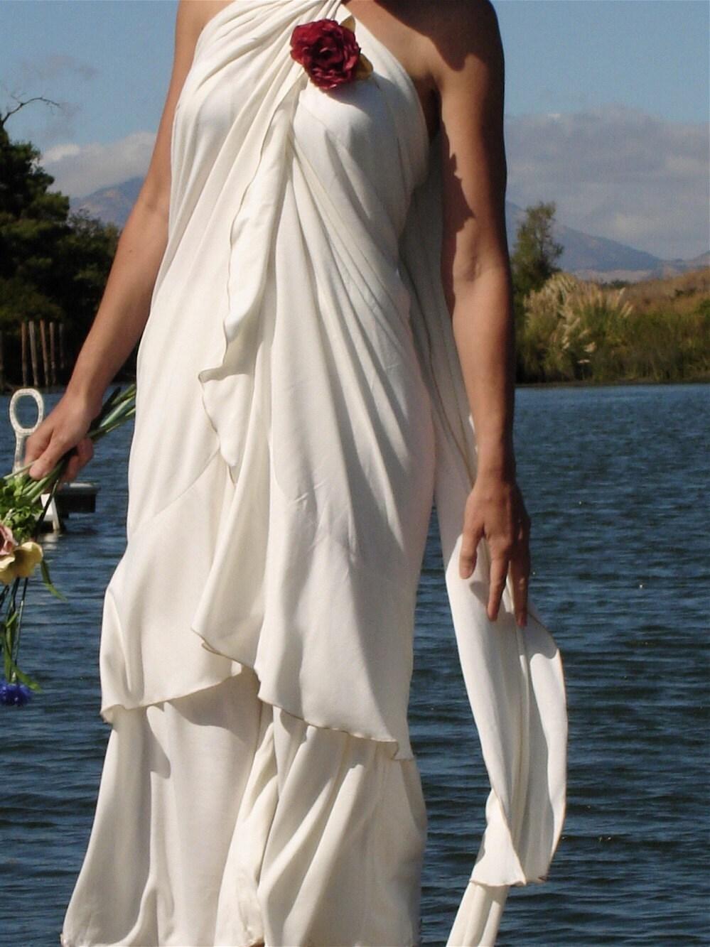 Wedding dress you can wear again wedding theme for Wedding dresses you can wear again