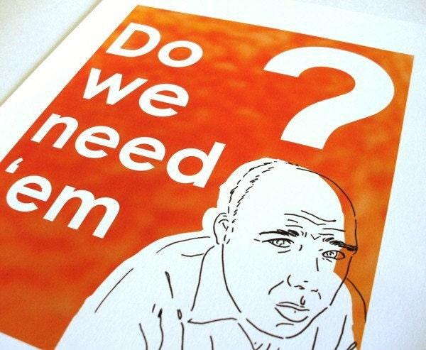 http://ny-image0.etsy.com//il_fullxfull.113675008.jpg