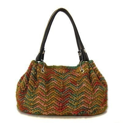 Free Knitting Pattern Gift Bag : KNIT GIFT BAG PATTERN 1000 Free Patterns