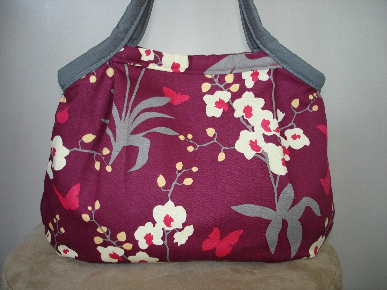 Como hacer carteras y bolsos imagui - Bolsos para hacer ...