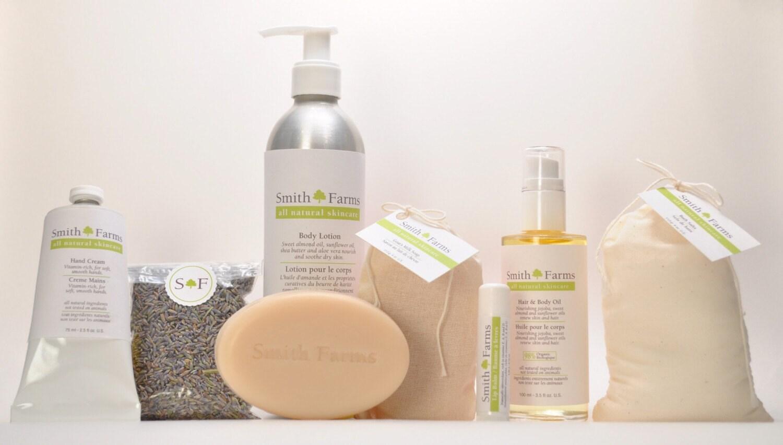 organic cosmetics-60