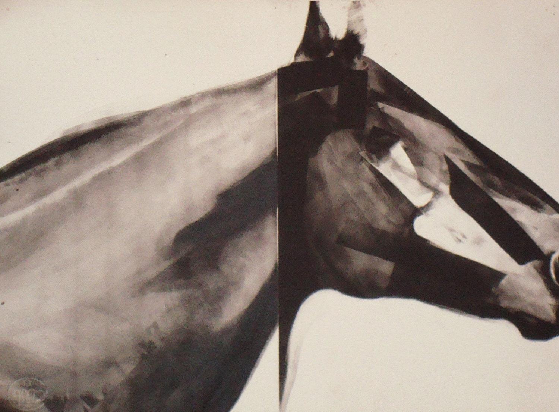 equestrian chic la dolce vita
