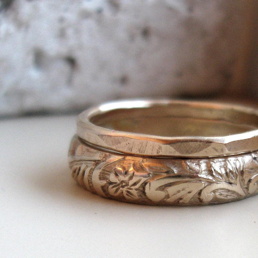 HANDMADE BRIDAL JEWELRY | BRIDAL JEWELRY