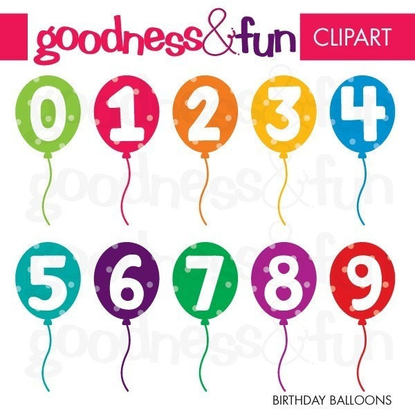 birthday balloons wallpaper. clipart irthday balloons.