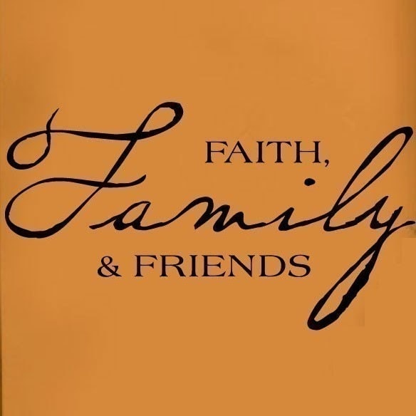 sayings about family. family quotes, sayings or