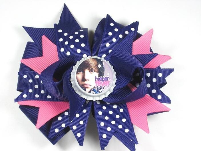 justin bieber purple cap. Boutique Justin Bieber Bottle