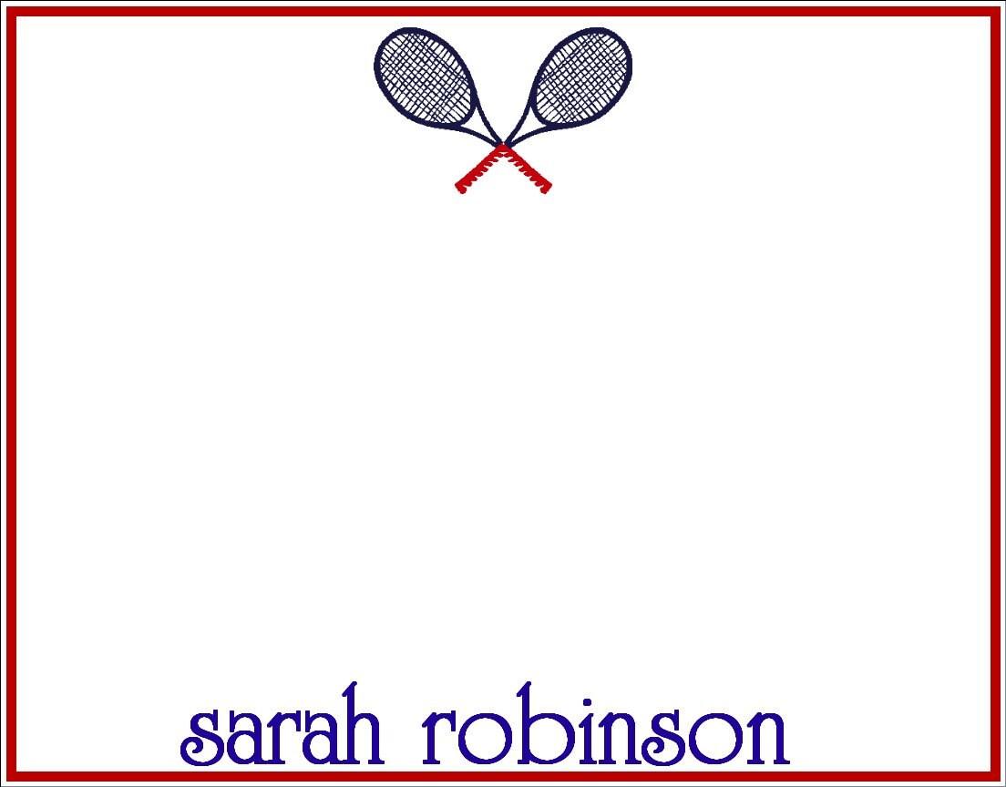 ektelon quantas graphite small racquets