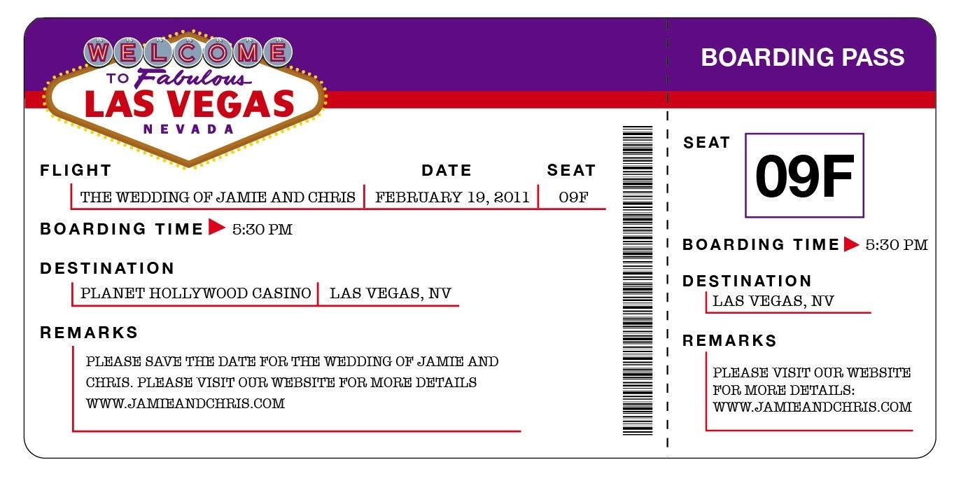Airplane Tickets Discount