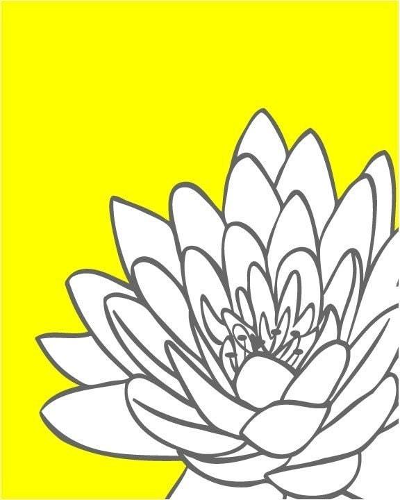 clip art flowers outline. clip art flowers outline.