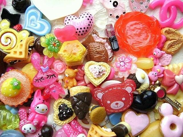 http://ny-image3.etsy.com/il_fullxfull.174699907.jpg