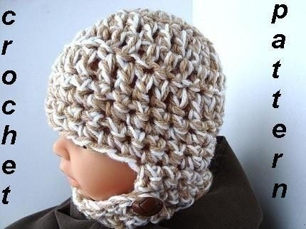 Women's Cabled Hat - Free Knitting Pattern