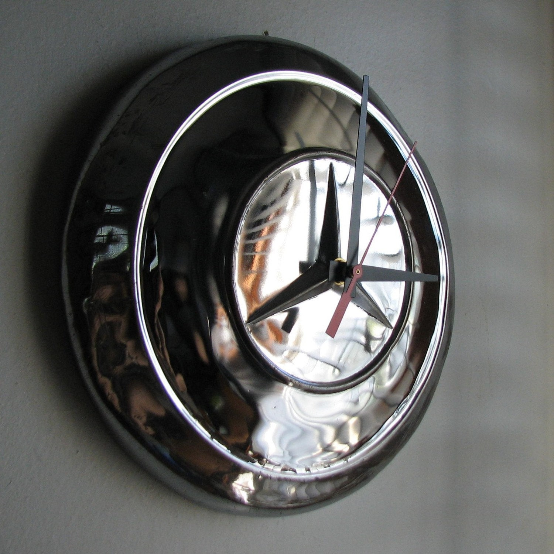 Durongbejo News: Spyker: C8 News **2011 Aileron Revealed