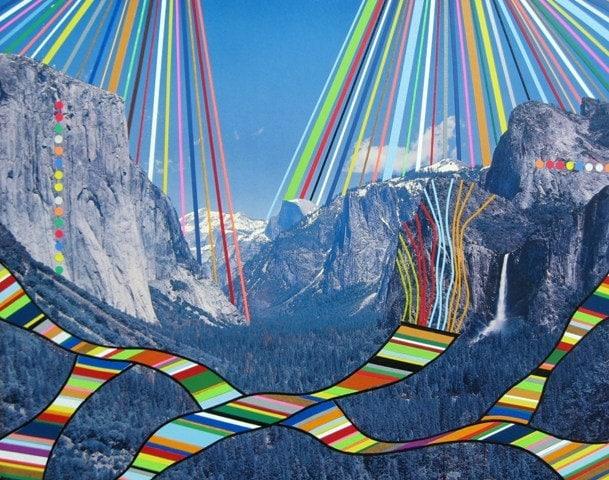 http://ny-image1.etsy.com/il_fullxfull.182726597.jpg
