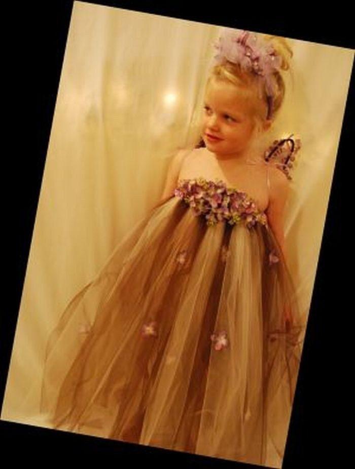 اصنعي فستان رائع من التل بدون خياطة Il_fullxfull.19268508
