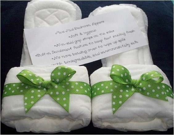 A Legacy Of Love: White Elephant Gift