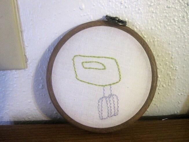 Embroidery austin tx « origami