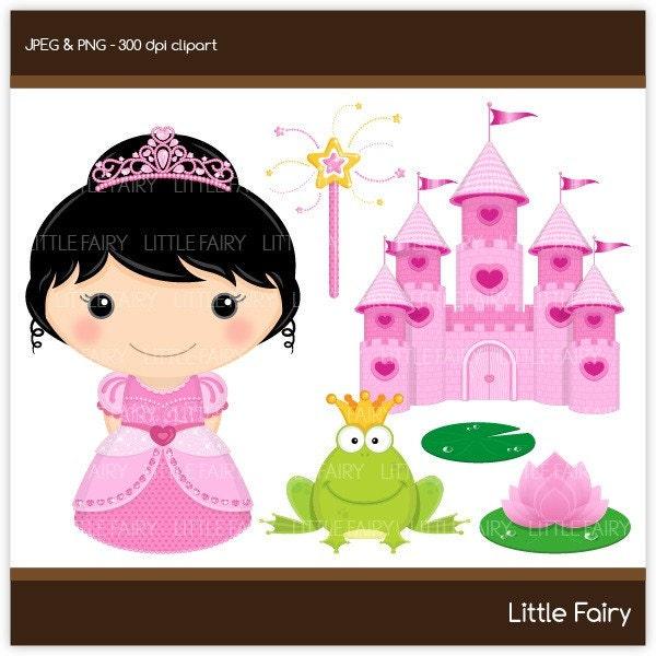 princess and frog tiana and naveen. CA63 Princess and Frog