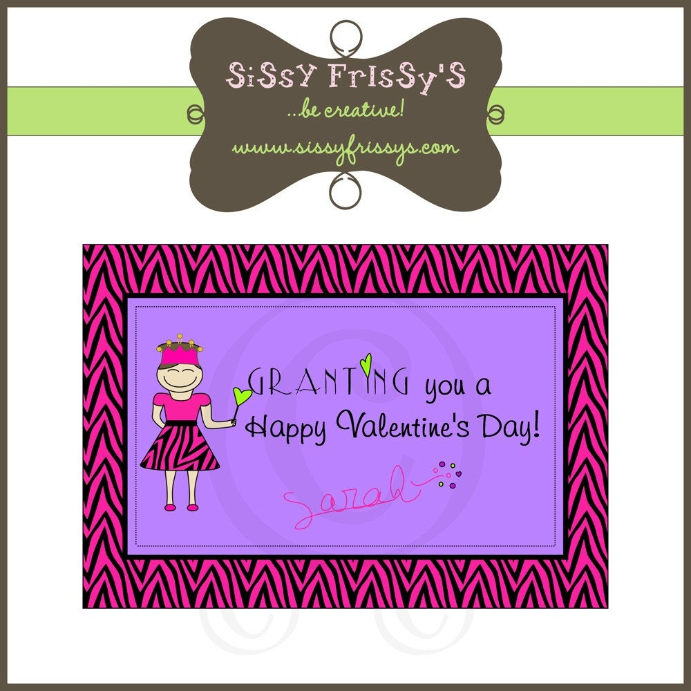 Free Birthday Cards Printable Hallmark