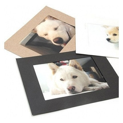 4x6 photo box (7sheet mixed)