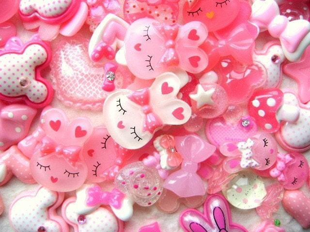 http://ny-image3.etsy.com/il_fullxfull.211035695.jpg