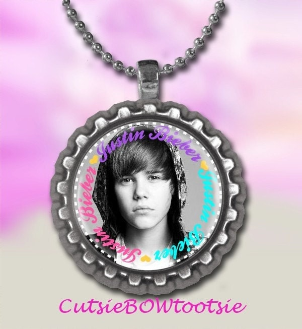 justin bieber icon collage. love justin bieber icons.