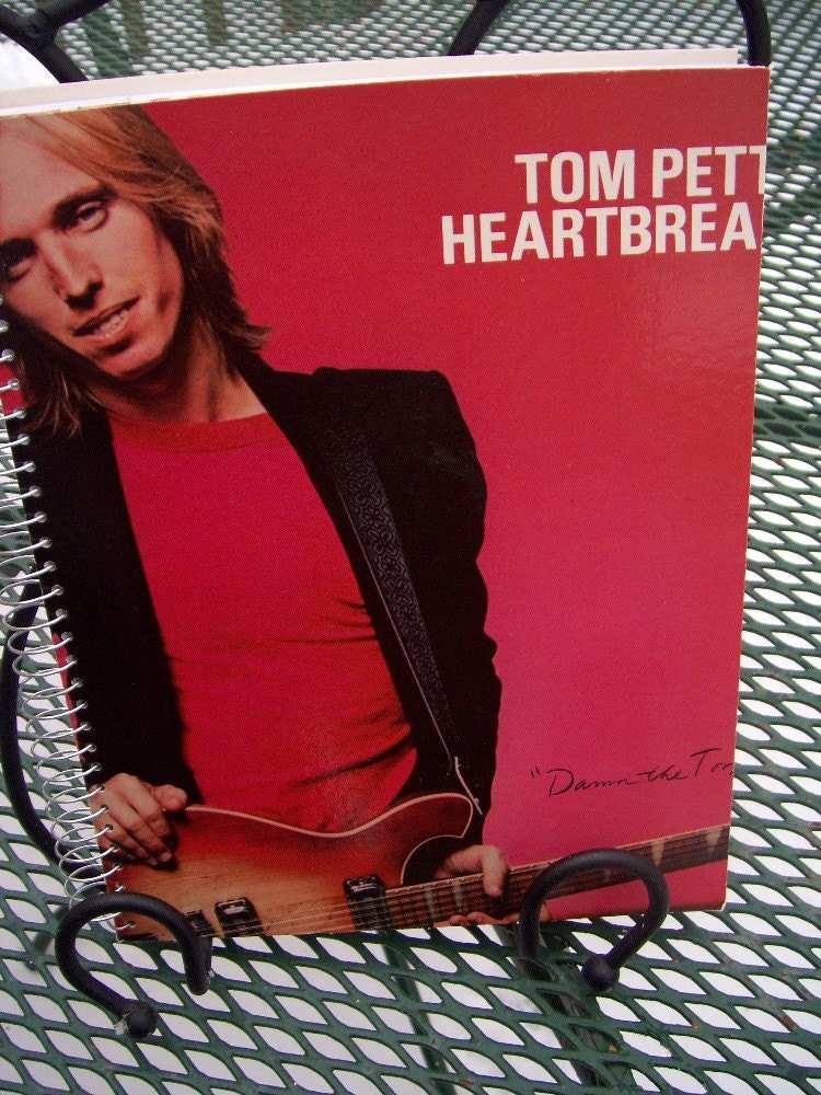 tom petty free falling album cover. house tom petty free falling