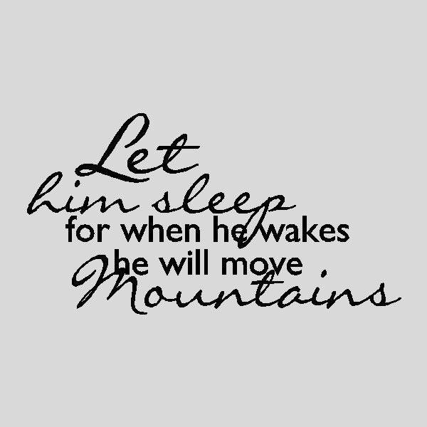vinyl wall quotes for nursery. vinyl wall quotes for nursery. Nursery Wall Quotes Words; Nursery Wall Quotes Words