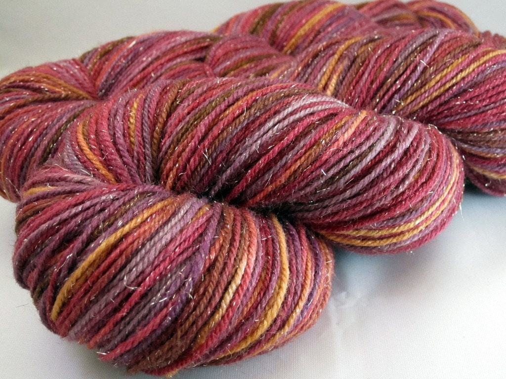 yarn, free, hand dyed, superwash, merino, wool, knitting