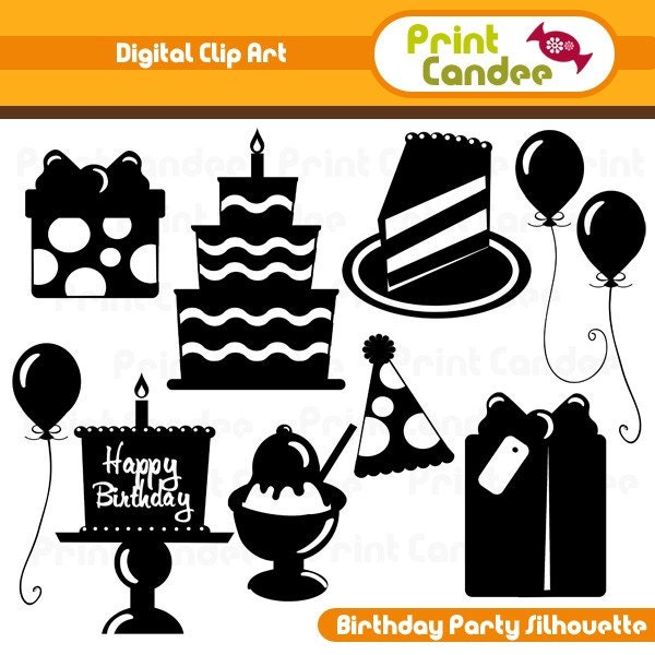 fauxhawk hairstyle_26. fauxhawk hairstyle_26. birthday party clip art free.