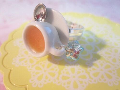 CandiWare Jewelry Il_fullxfull.224972297
